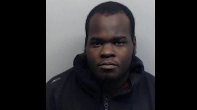 I-85 Atlanta suspect Basil Eleby.jpg_6336979_ver1.0_640_360