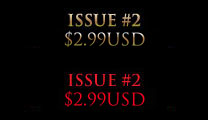 Issue #2 - 4/16/2010