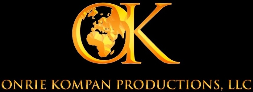 OKP Logo